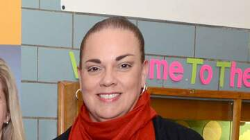 Brittany Jennings - It's time for Salem Public Schools Superintendent Margarita Ruiz to resign