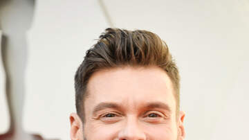 Madison - Ryan Seacrest missed his first EVER American Idol