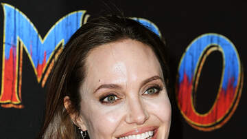 Letty B - New Couple Alert! Are Angelina Jolie and Colin Ferell Secretly Dating?