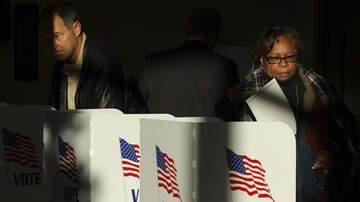 Colorado's Morning News - Increasing Voter Registration in Colorado