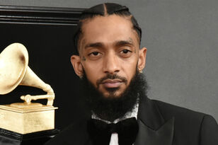 What You Need to Know About Nipsey Hussle's Public Memorial Service
