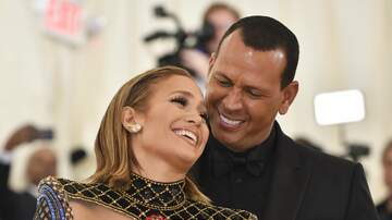 None - Alex Rodriguez Rehearsed His Proposal To Jennifer Lopez Multiple Times