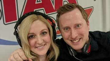 Mac And Shmitty - Listen: What Would You Like To See Verified On A Dating Profile?