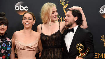 Tanya Rad - Sophie Turner Is Making Serious Moves For The Modern Woman