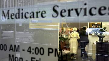 Kelly Bennett - Medicare Open Enrollment period begins in MS tomorrow.