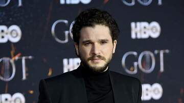 Melissa Sharpe - Kit Harington Calls GOT Last Scene 'Wet Fart'