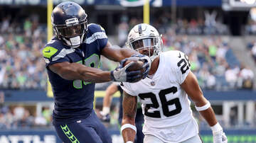 Seattle Seahawks - Preseason schedule announced for Seahawks