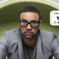 Win tickets to see Shaggy at the Pima County Fair