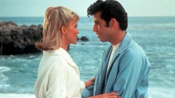 Entertainment News - Tell Me More, Tell Me More: 'Grease' Prequel 'Summer Loving' In The Works