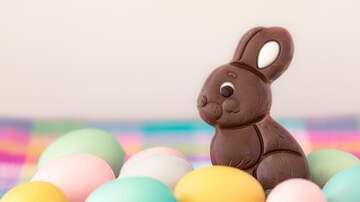 EJs Page - EASTER EGG HUNTS IN OMAHA