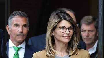 Jaime in the Morning! - Lori Loughlin Is In Even More Trouble Now With New Charges Against Her!