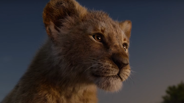 What We Talked About - 'The Lion King' Live Action Remake Finally Has A Trailer