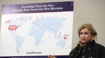 Colorado's Morning News - Family Paid Leave Coming?