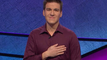 Weird News - Pro Gambler Sets Single-Day Winnings Record On Jeopardy!