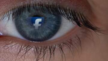 Memphis Morning News - EU Forced Facebook To Be More Transparent With User Information