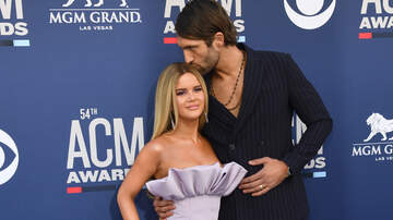 CMT Cody Alan - What Did Ryan Hurd Say To Maren Morris On Her Birthday?