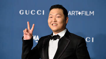 What's K Poppin Blog - Psy Makes P Nation Entertainment Company