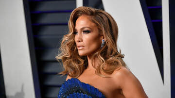 Gabby Diaz - Jennifer Lopez blasts Jose Conseco over Cheating Accusations!