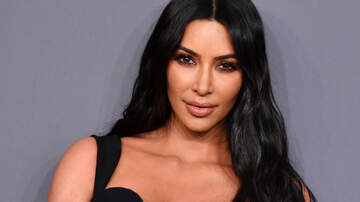 Nina Chantele - Kim Kardashian West Wants To Be A Lawyer