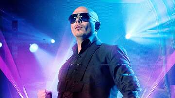 None - Pitbull | San Diego County Fair