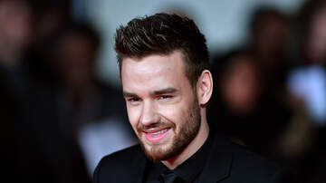 EJ - Liam Payne Said He Didn't Re-Activate One Direction's Instagram
