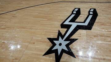 SPURSWATCH - Spurs plan special festivities around home playoff games