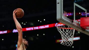 AJ - Utah Jazz Playoff Schedule - Ticket Info