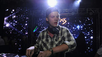 Suzette - The First Track Off Avicii's Posthumous Album Pays Tribute To Him