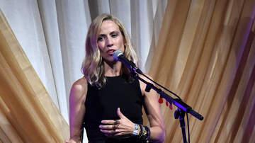 Woody and Jim - Sheryl Crow Publicly Calls Out Woody and Jim Show
