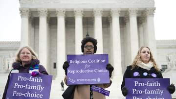 Memphis Morning News - Abortion Punishable By The Death Penalty