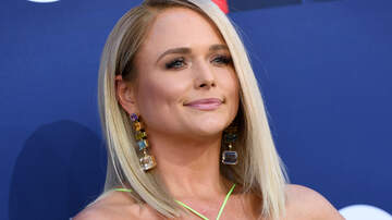 CMT Cody Alan - Miranda Lambert, 'I'm Ready To Kick A$$ Again'