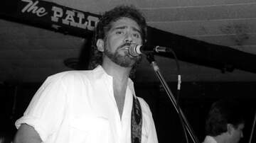 Jason Taylor - I Will Always Remember and Cherish Earl Thomas Conley