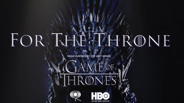 LA Entertainment - Take This Game of Thrones Season 8 Prediction Quiz!