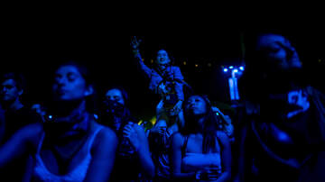 image for Coachella 2019: How To Watch Live