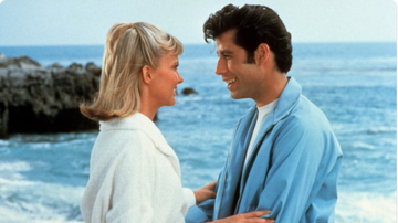 BC - 'Grease' Prequel In The Works