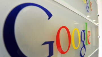 Jay Steele - The No. 1 Money-Saving Question Americans Asked Google