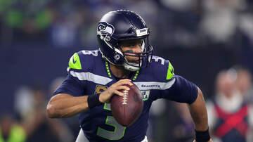 Broncos All-Access - Mike Klis, 9News Broncos Insider: Should DEN Go QB At 10, Trade For Wilson