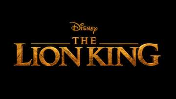 EJs Page - WATCH: OFFICIAL TRAILER OF THE LION KING