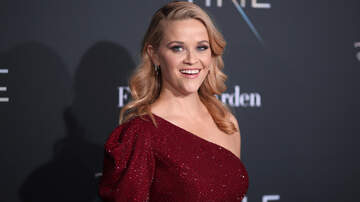 CMT Cody Alan - Reese Witherspoon Advocates For Female Artists