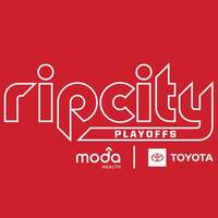Enter HERE to win NBA Playoffs tickets!