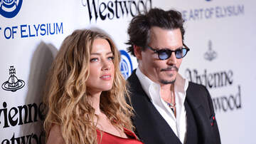DK - Amber Heard Doubles Down On Abuse Allegations Against Johnny Depp