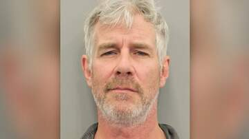Rick Woodell - Trivago actor arrested, charged with DWI, Houston police say!