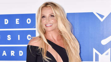 Headlines - Britney Spears Spotted Out For First Time Amid Mental Health Treatment