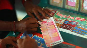 Florida News - Lawmakers Want Lottery Ticket Warnings