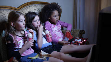 Randy McCarten - Disney's New TV Service is Coming.  How Much Will It Cost & What's On It?