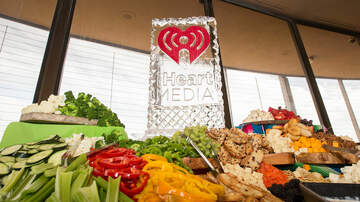 Photos - 2019 iHeartMedia Top of The Tower Party