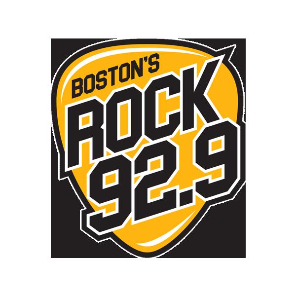 Boston Radio Stations >> Foroffice Alternative Rock Radio Stations Boston