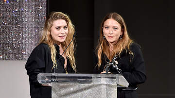 Lady La - Mary-Kate & Ashley Olsen Are Launching A Clothing Line At Kohl's