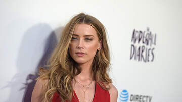 Shannon's Dirty on the :30 - Amber Heard Claims Johnny Depp Threatened To Kill Her With Years Of Abuse
