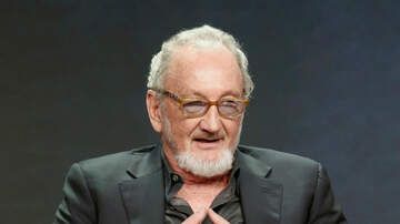 Traci James - Robert Englund will host Shadows of History on the Travel channel
